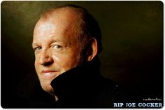 News of Joe Cocker's death has been confirmed: the singer best known for hit songs like You Can Leave Your Hat On or With a Little Help from My Friends dies today in Crawford at Joe Cocker, Father Daughter Wedding Dance, Genre Musical, Singing In The Car, Everybody Hurts, Wedding Dance Songs, Song Playlist, World Music, Reggaeton