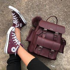 Sock Shoes, Cute Shoes, Me Too Shoes, Shoe Boots, Mode Converse, Converse Shoes, Shoes Heels, Stylish Backpacks, Cute Backpacks