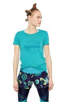 Dámské Sportovní Oblečení / Different.cz - 799 Kč Ss, Sports, T Shirt, Women, Fashion, Hs Sports, Supreme T Shirt, Moda, Tee Shirt