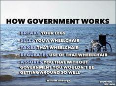 Global Citizenship, Pledge Of Allegiance, Molon Labe, Big Government, Political Memes, Conservative Politics, Timeline Photos, Obama, Wise Words