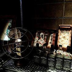 いよいよ明日ベールを脱ぐ 13日21:00VIGOR NIGHT #bar  #バー  #party  #music  #osaka  #大人の隠れ家  #style  #おしゃれ  #ドレスコード  #cocktails  #coffee  #貸切  #カジュアル  #立ち飲み #女子会 #vigor_bar  #コーディネート  #ファッション #週末  #写真好きな人と繋がりたい  #音楽好きな人と繋がりたい #モデル募集  #love  #jackdaniels  #good #立ち飲み #happy  #summer #art #photo