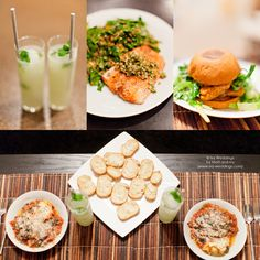 Something New, Something Blue: Blue Apron Review