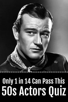 This Actors Quiz Is Surprisingly Difficult! Old Movie Stars, Classic Movie Stars, Classic Tv, Classic Movies, Old Hollywood Actors, Golden Age Of Hollywood, Classic Hollywood, Old Movies, Vintage Movies