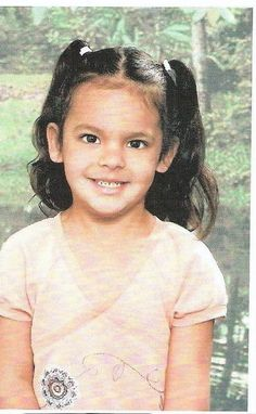Rosalia, after many reports of abuse, died due to injuries related to child abuse.