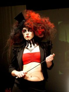 Google Image Result for http://www.evelinecharles.com/UserFiles/WCFW/MadCircus2.JPG