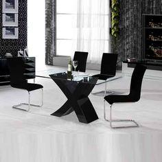 Modern Dining Room Sets Sale