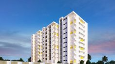 Nowadays find best flats for sale in Trivandrum is not a difficult task, just log on to Nbook.in to search the top most flat projects in Trivandrum city. Nbook provide complete details regarding the flats in Trivandrum. http://www.nbook.in/our-projects/beacon-sky-anayara/