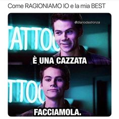 Aka Percy Jackson's life in a sentence. Two beat things ever. Teen wolf and Percy Jackson Teen Wolf Memes, Percy Jackson Fandom, Percy Jackson Books, The Last Olympian, Oncle Rick, Life Quotes Love, Rick Riordan Books, Inspirational Quotes Pictures, Bellarke