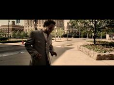 "▶ Dwele ""What's Not To Love"" - YouTube"