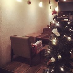 [2013/11/25]    かわいいカフェでしたーん◡̈❥     @ SCOPP CAFE (新宿)
