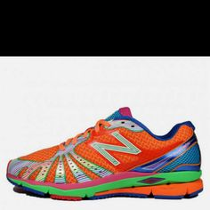 I need these New Balance 890!!! They are awesome!!
