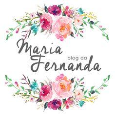 Arquivo para Decorando a Casa - Blog de Casamento DIY da Maria Fernanda
