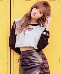 #kpop#momo#hiraimomo#twice#nayeon#TWICE#트와이스#나연#정연#모모#사나#지효#미나#다현#채영#쯔위#子瑜#ミナ#モモ#サナ#Nayeon#Jihyo#Jungyeon#Sana#Mina#