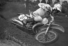 #birmingham Moto News Wrap Weekly | May 17, 2016  Mikkola, who won his first world motocross championship back in 1974, was also the first person to win a 250cc and 500cc world championships in an esteemed racing career. http://www.mcnews.com.au/moto-news-wraply-may-17-2016/