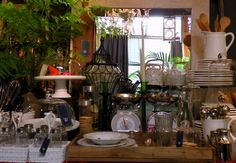 [LOCAL LOVE] The Enigmatic Luxury of Wathemala - 3073 Blog. Photo: Wathemala