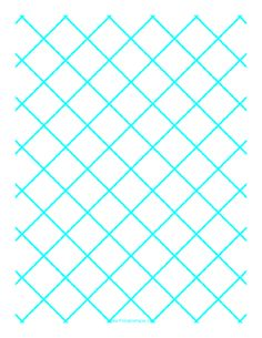 donnayoung org graph paper
