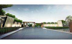เดอะไพรเวซี่ เรวดี คอนโด คอนโดมิเนียม 700 ม. จาก MRT ศูนย์ราชการนนท์ 1 ห้องนอน แต่งครบ พร้อมอยู่ ส่วนกลางกว่า 1 ไร่  ราคาเริ่มต้น 1.25 ล้านบาท  หาข้อมูลต่างๆของทาวเฮ้าส์ได้ที่ blossomorangecounty.com  มีโครงการขายทาวน์เฮาส์มากมายที่นี่ http://www.pruksa.com/