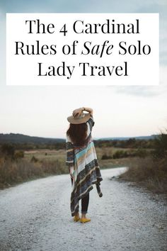 How to have fun while you are sober. This is a list of ways you can have some sober fun, refresh your mind, and stay out of the bar! Solo Travel Tips, Travel Advice, Tips For Traveling Alone, Traveling Solo Woman, Places To Travel, Travel Destinations, Solo Camping, Single Travel, Travel Alone