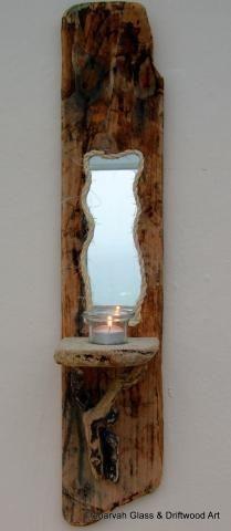 Driftwood_Wall_Sconce_2.JPG