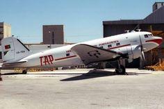 douglas-c-47a-skytrain-dc-3-da-tap-768×518