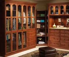 Custom Closet Ideas DIY Jewelry Storage Printing Videos Architecture Home Front Closet, Closet Rod, Master Closet, Bathroom Closet, Closet Doors, Corner Closet Organizer, Closet Organization, Bedroom Closet Design, Closet Designs