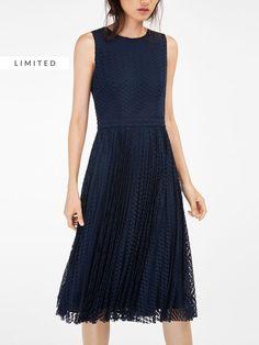 Women's Dresses & Skirts - Winter Sale   Massimo Dutti