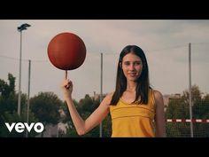 Battles - The Yabba - YouTube