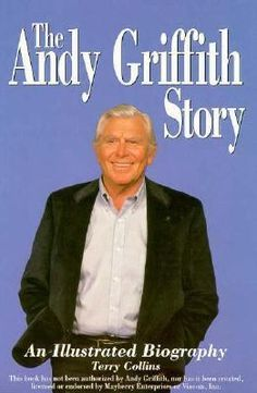 Sad day. Andy Griffith has passed away at the age of 86. July 3, 2012. Rest in peace.