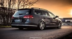 Vw Wagon, Wagon Cars, Vw Cars, Passat 3c, Mode Of Transport, Car In The World, Station Wagon, Mk1, Car Wallpapers
