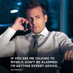 New Year Motivational Quotes, Witty Quotes, Strong Quotes, Life Quotes, Inspirational Quotes, Mom Quotes, Qoutes, Harvey Specter Suits, Suits Quotes