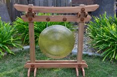 """Gongs for sale 