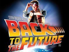 1985 Ritorno al futuro sbarca al cinema