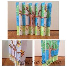 https://reliefteachingideas.wordpress.com/2014/06/12/concertina-fold-changing-pictures/