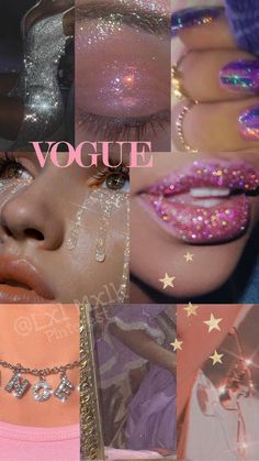 Bath and Body # wallpaper lips wallpaper, jimin lips, lips graphic, lips dibujo, & Aesthetic Pastel Wallpaper, Aesthetic Backgrounds, Aesthetic Wallpapers, Lip Wallpaper, Iphone Background Wallpaper, Vogue Wallpaper, Glitter Wallpaper, Retro Wallpaper, Cartoon Wallpaper