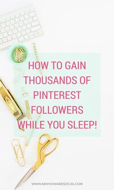 If you've been looking into Internet Marketing or making money online for any amount of time. Tips And Tricks, Planners, How To Start A Blog Wordpress, Vídeos Youtube, Twitter Tips, Facebook Marketing, Content Marketing, Media Marketing, Pinterest For Business