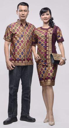 Toko Batik Bagoes Online Terpercaya Baju Batik Couple Takashimaya Prodo  Call Order Whatsapp ( Text Only 6a95e7b3e1