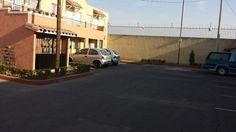 Estrene  casa  duplex en real del cid, cuenta con pisos laminados, toda la casa, protecciones, área de zotehuela  techada, excedente de terreno, con 2 recamaras, baño, sala comedor y cocina. Cajón para auto en privada cerca de la Av. Ozumbilla, se encuentra a  15 min. del Circuito Exterior Mexiquense, y  autopista México- Pachuca, a 30 minutos de Indios Verdes, a 15 min. del Mexibus Ojo de Agua,  10 min. del  Town Center  Tecámac y zona de bancos. CONTACTO: 68483301