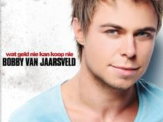 Bobby van Jaarsveld on Friday live! The Some nights (Fun Cover) is great!
