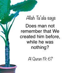 Allah Quotes, Quran Quotes, Hindi Quotes, Islam Muslim, Islam Quran, Muslim Women, Religious Quotes, Islamic Quotes, Beautiful Names Of Allah