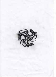 dragon wrist tattoo - Yahoo Image Search Results
