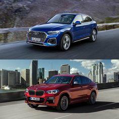 900 Bmw Spot Ideas Bmw New Cars Living In Car