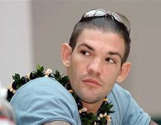Gotta love some leland chapman but Why do I find you so adorable and God dam sexy, gotta be the tattoos and long hair 😍 Leland Chapman, Hunter Dog, Dog The Bounty Hunter, White Man, Cute Boys, Sexy Men, Mens Sunglasses, Handsome, Long Hair Styles