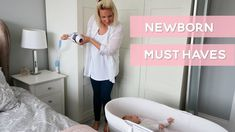 Here are all my Newborn must haves and essentials. Some of theses are my big buys, essentials, favourites or products that I have just found really useful wi. Baby Girl Toys, My Baby Girl, Toys For Girls, Baby Shower Fruit, Baby Sense, African American Babies, Rock A Bye Baby, Trying To Conceive, Baby List