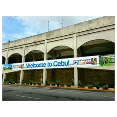 #セブ #到着 #arrival #cebu #フィリピン#philippines#出張#businesses#trip