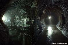 London_sewerage_system_6.jpg (600×399)