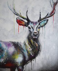 Résultats de recherche d'images pour «beaux art toile artiste peintre»
