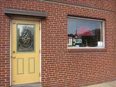 Philadelphia's Essential Bakeries
