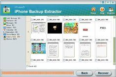 Iphone Backup Extractor Keygen For Windows Iphone Backup Windows