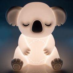 Super cute AND effective nightlights that are sure to delight!  .  .  .  .  .  #nightlight #onlineshopping #babyroom #nursery #babygift #babyshower #gifts #sleep #lbtcollective #motherhood #australia...