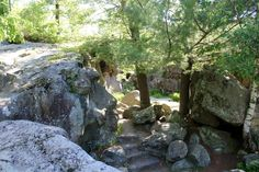 Taylors Falls Minnesota is just far enough away from the Twin Cities to feel like a getaway, but close enough you can still day trip if needed. It has the small town feel making it the perfect Day Trip from Minneapolis. Taylors Falls, Twin Cities, Summer Travel, Minneapolis, Small Towns, Day Trips, State Parks, Minnesota, Travel Inspiration